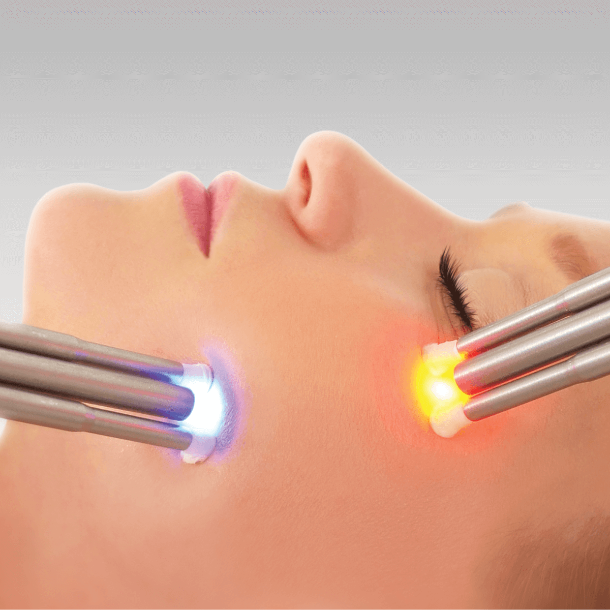 Photo of CACI Facial