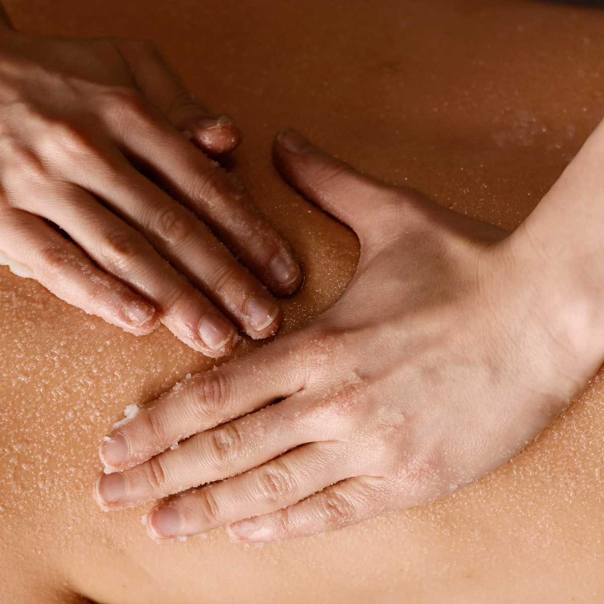 Photo of Holistic Total Body Care