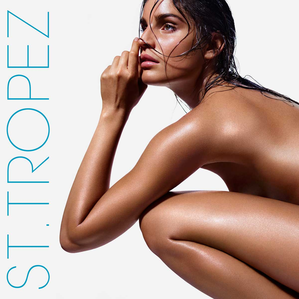 Photo of St Tropez Spray Tanning