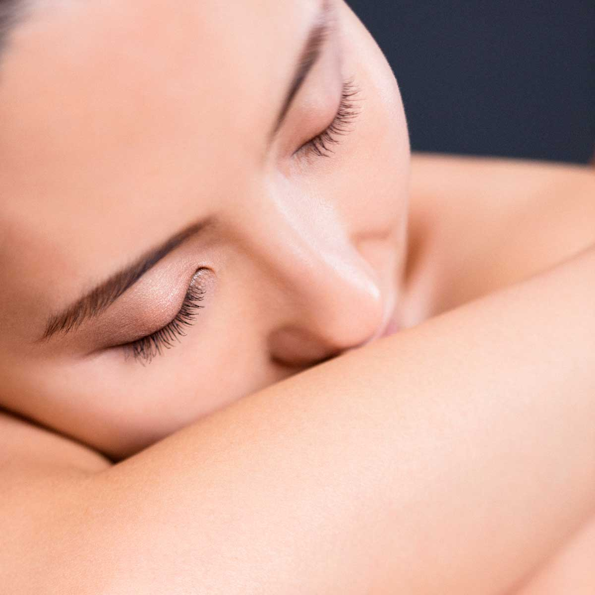 Photo of Aromatherapy Facial