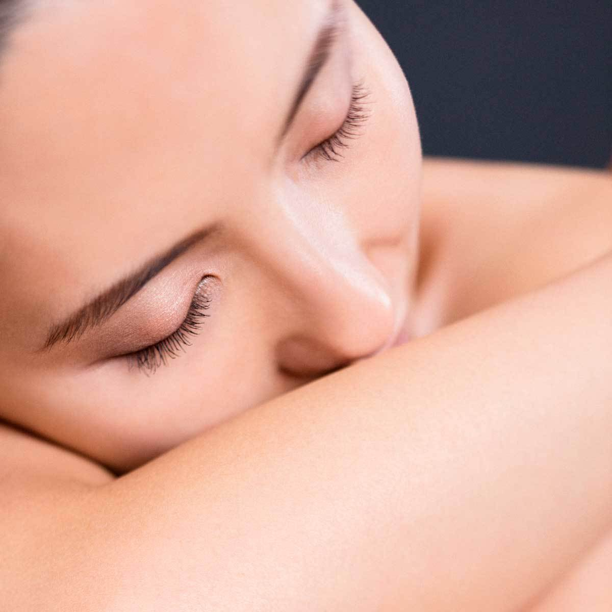 Photo of Lifting Facial With Firming Eye Treatment