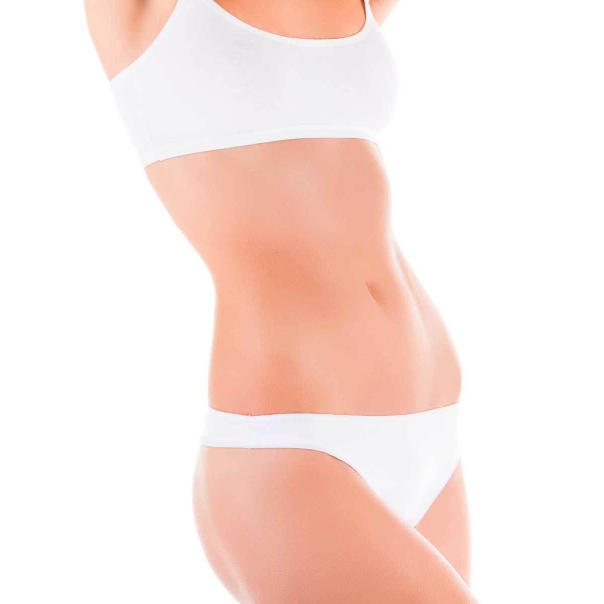 Photo of IPL (Laser) Skin Treatment