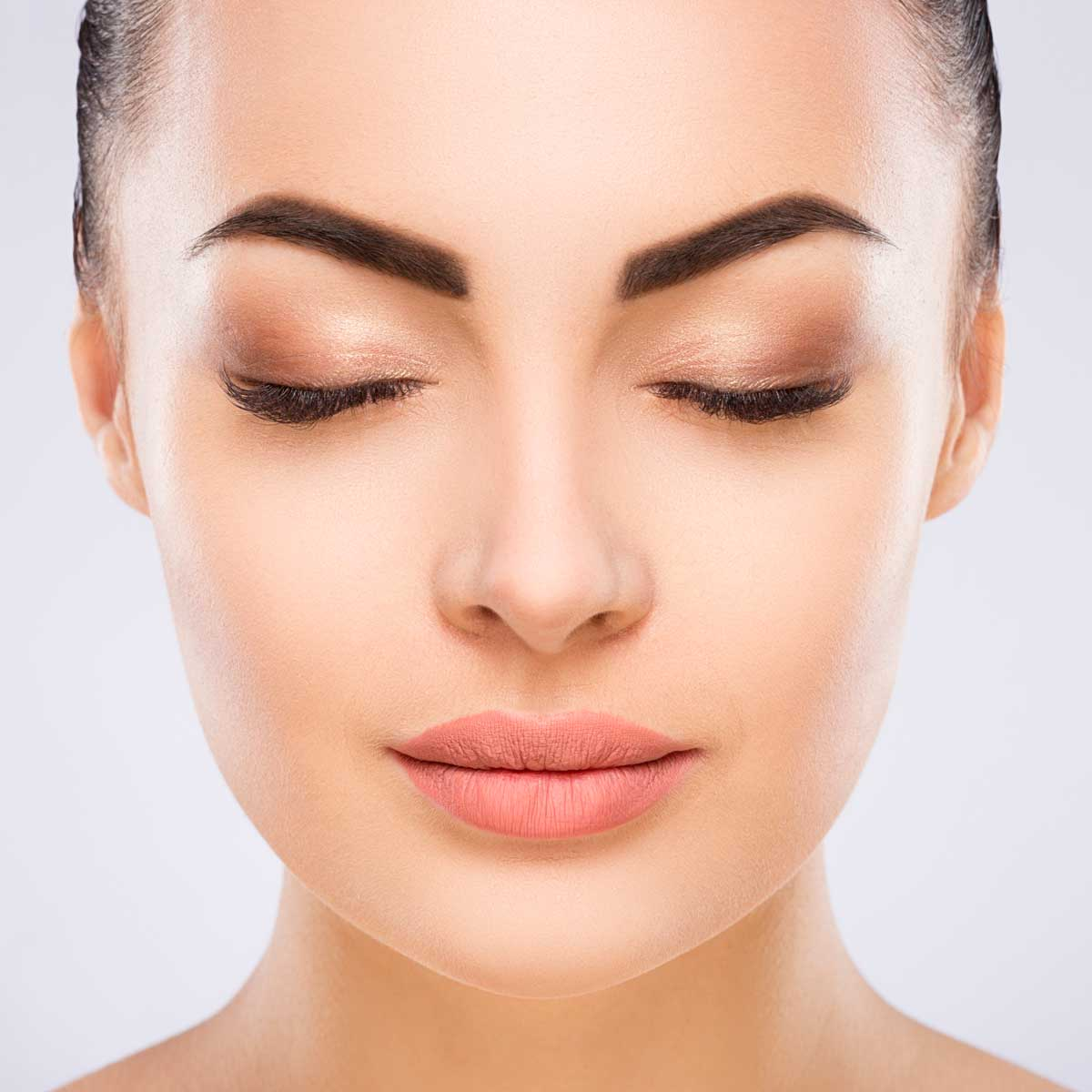 Photo of Brow Treatments
