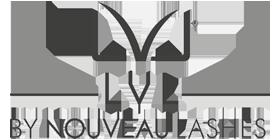 Lvl Logo 280X140