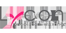 Lycon Logo